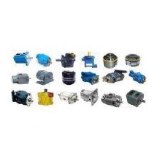DGP4-18ATPF力至优液压泵叉车液压泵