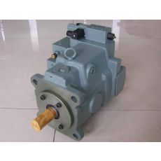 L10V071DFLR/31L-PS*C41N00