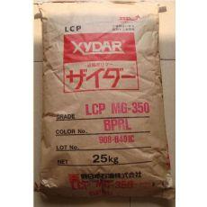 LCP G-330HF
