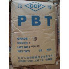 PBT*4140*阻燃级