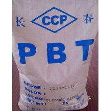 PBT *5115* 无卤阻燃