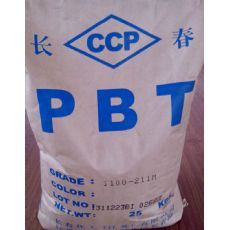 PBT *6730* 无卤阻燃