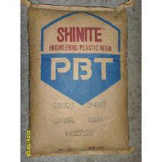 PBT*D202*阻燃级