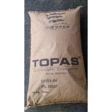 德国TOPAS  COC RSC10097