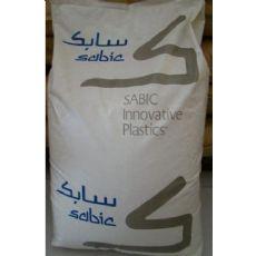 PA66 RCP36-BK1A862 基础创新塑料(美国)