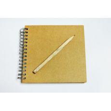 供应笔记本