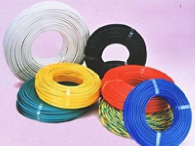 电线电缆行业如何适应能源互联网
