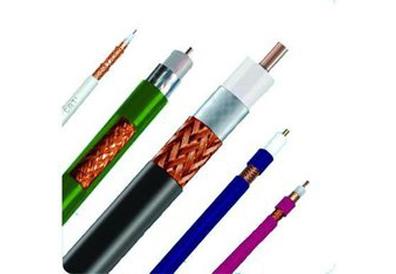 UL1354同轴电缆