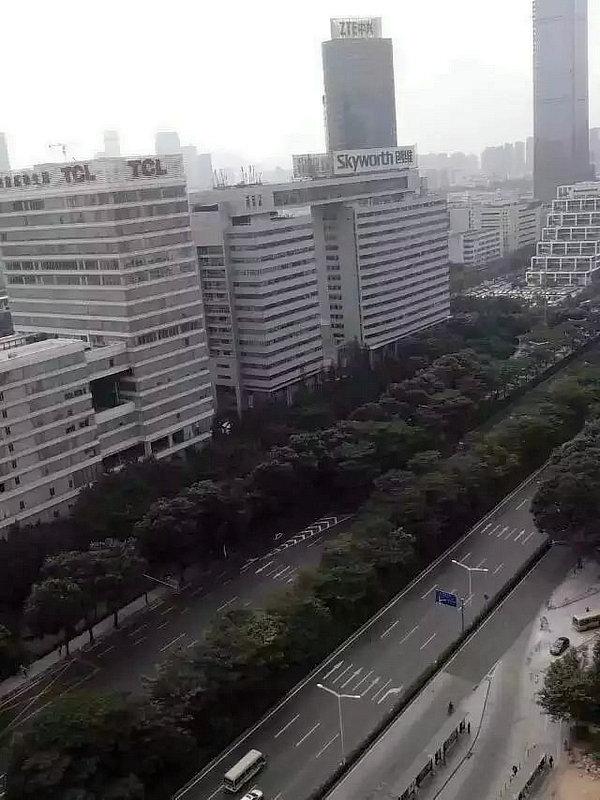 深圳茵特里国际医疗工程案例