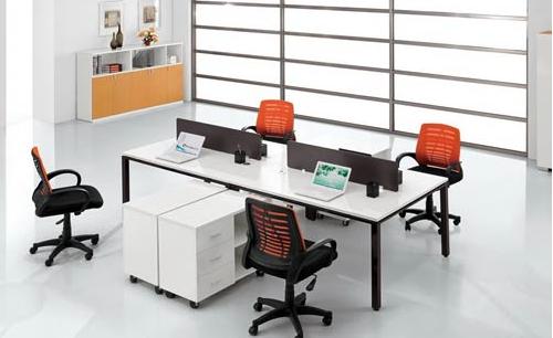 谈办公家具的设计细节的重要性?