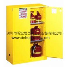 安全防火柜/防火防爆柜/化学品储物柜