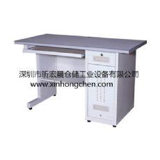 钢制电脑桌/钢制工作台