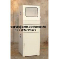 供应深圳工业电脑机柜