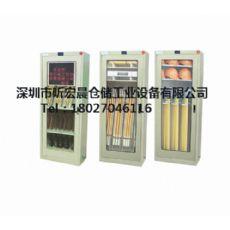 供应深圳金属安全工具柜