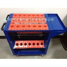 供应深圳刀具柜|移动式刀具车
