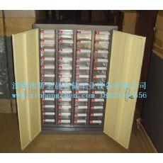 供应广州零件柜、螺丝柜