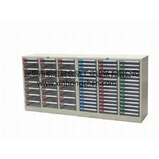 年底促销东莞A4文件整理柜|深圳图纸文件柜|东城资料整理柜