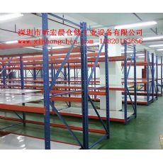 供应可拆式轻型货架|仓库货架