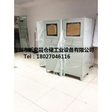供应电脑机柜|广东机床车间电脑柜