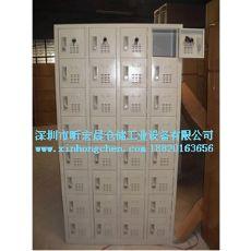 供应钢制鞋柜|工厂员工鞋柜