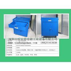 供应实惠型工具柜|简易式移动工具柜