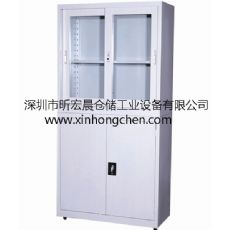 厂家直销深圳铁皮文件柜|宝安办公文件柜|东莞钢制文件柜