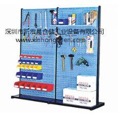 现货物料整理架|深圳组合式物料架