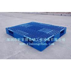 供应塑胶卡板|塑胶托盘|塑料卡板