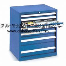 供应福建工具柜/双规重型工具柜