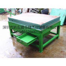 供应重型模具工作台|珠海铸铁工作台