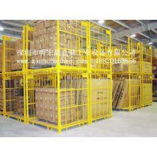 广州巧固架|巧固架价格|深圳巧固架厂家