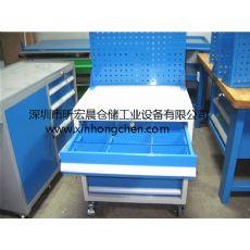 深圳工具柜|工具柜定做价格|工具柜生产批发