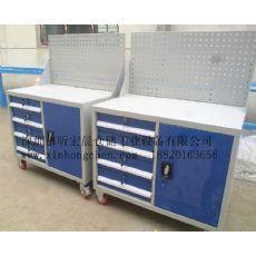 深圳工具柜生产厂家|深圳工具柜批发