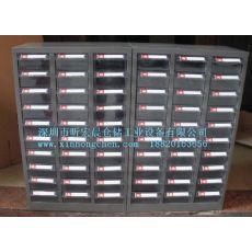 30抽零件柜|透明盒零件柜|零件柜价格