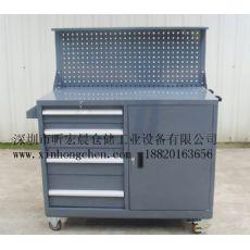 东莞实用型工具柜厂家,优质工具柜供应