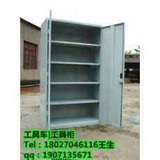 供应铁皮储物柜|钢制置物柜