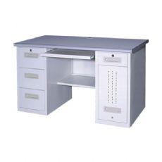 工作台|办公家具