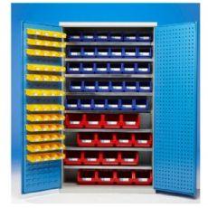 储物柜003