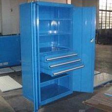 储物柜001