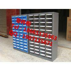 供應零件柜—深圳零件整理柜