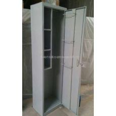 清洁柜|钢制清洁柜|拖把扫把柜