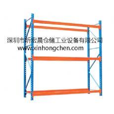 供应2米标准型货架|深圳200kg仓库货架