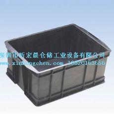 防静电塑胶框|周转箱|塑胶框