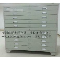 图纸柜|0号图纸存放柜|图纸柜图片