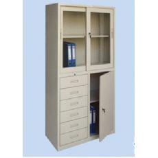 文件柜|办公专用文件柜