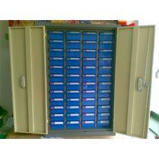 48抽零件柜|零件柜|零件整理柜