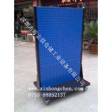 供应方孔挂板置物架-出口品质 国产价格