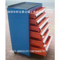 东莞工具柜|塘厦工具车|6抽工具柜|工具柜价格