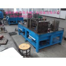 供应东莞模具工作台|深圳重型工作台|模具钳工台