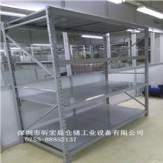仓库货架多功能货架重型非标货架订做